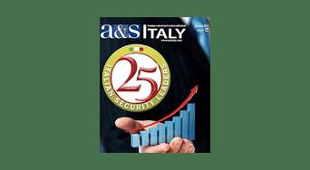 A&S ITALY MAGAZINE
