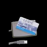 RFID USB