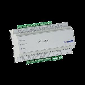 AX GATE CONTROLLER