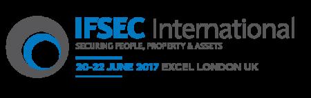 4047-IFSEC2017_Logo