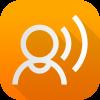 Icon-App-Entro
