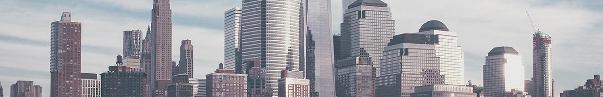 enterprise and corporate