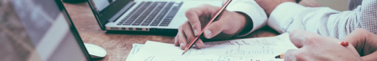 cloki - web table editor