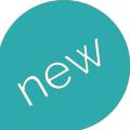 blu_new_1-120x120