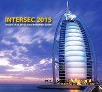 INTERSEC 2015