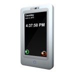 XPOINT TOUCH TERMINAL