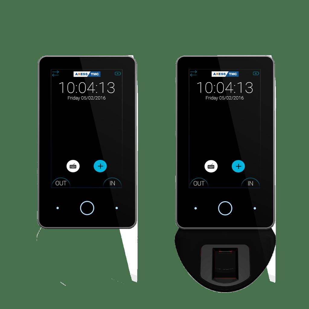 superglass4+biometric