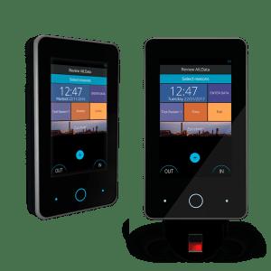 superglass7++biometric