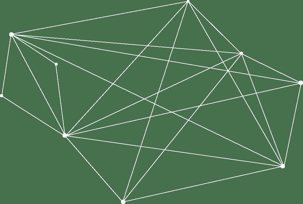 cloud-connections