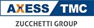 Logo AxessTMC